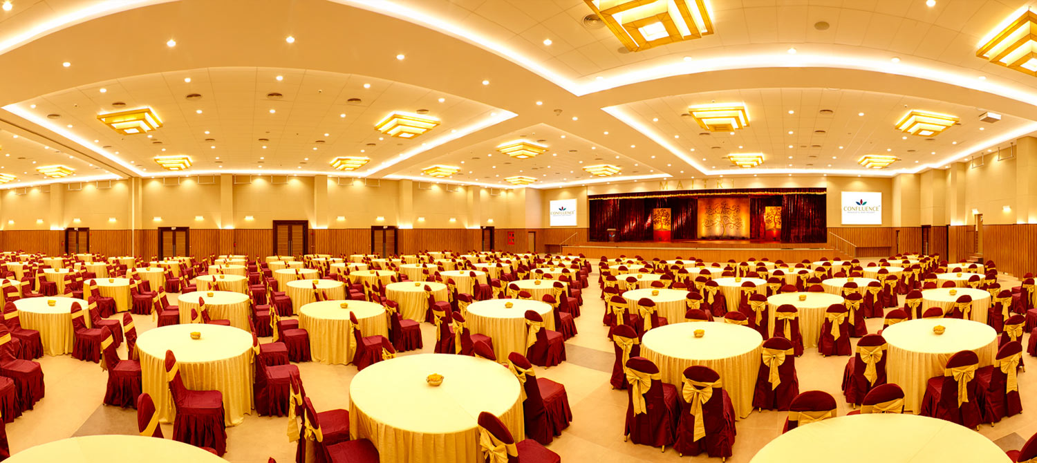 Banquets and Resort in OMR, ECR, Chennai